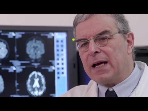 Diagnosi Più Precise Per La Sclerosi Multipla