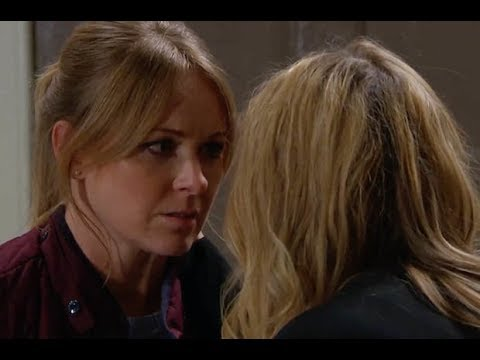 Emmerdale's Emma Atkins and Michelle Hardwick reveal 'Vanity' is helping LGBT viewers