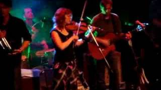Calexico - Minas de Cobre (live)