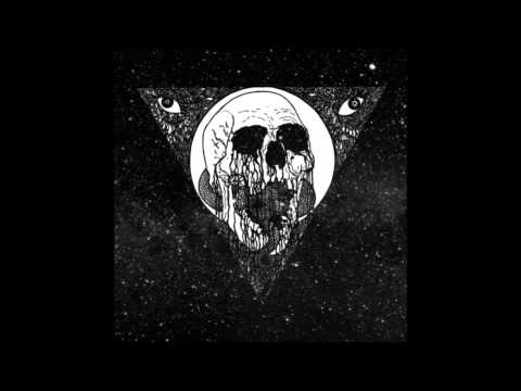THRALL - Oblivion 2011