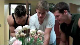 Video FleshJack Boys and BelAmi Boys Behind The Scenes download MP3, 3GP, MP4, WEBM, AVI, FLV Agustus 2018