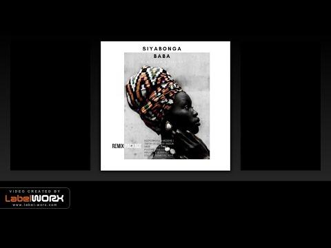 DJ B.S.Com feat.Thabisa Tyombe - Siyabonga Baba (Bakk3's Afro Dance Mix)