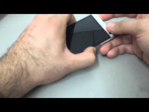 htc-one-how-to-hard-reset/-restore-wipe-data-sprint-verizon-at&t-t-mobile