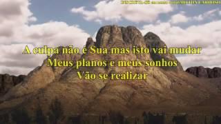 Milton Cardoso - Tua glória em minha vida