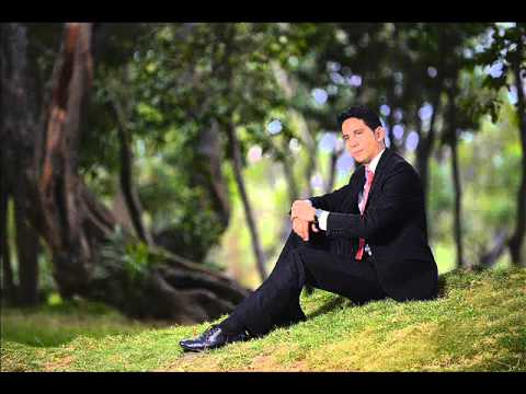 Absoluto Oficial - Camino de Lágrimas | Jaime Luis Rodriguez