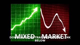 Forex weekly chart trading strategy System Signal Scalping