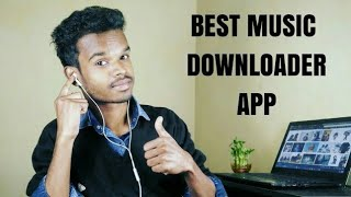 top-best-free-music-downloader-app-for-android-2018-hindi-part-02
