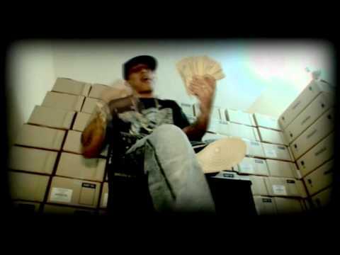 Jala Gatillo Remix - De La Ghetto Ft....