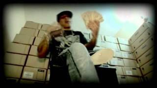 Jala Gatillo Remix - De La Ghetto Ft. Ñengo Flow,Alex Kyza,Kendo Kaponi,Baby Rasta y Gringo