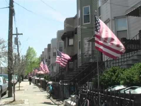 Newtown Creek: NYC's Dirty Little Secret