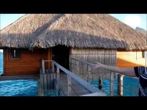 Bora Bora 2013 Movie - HD