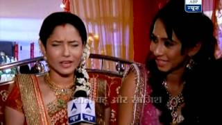 Ankita Naren's masti