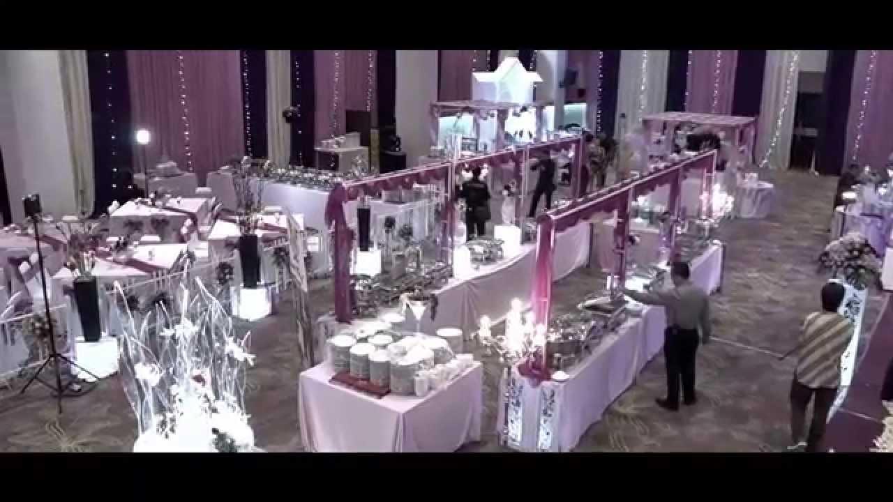 Wedding organizer di malang jk wedding production youtube wedding organizer di malang jk wedding production junglespirit Gallery