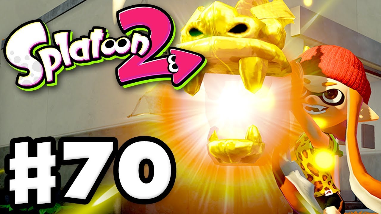 splatoon-2-gameplay-walkthrough-part-70-more-rainmaker-nintendo-switch