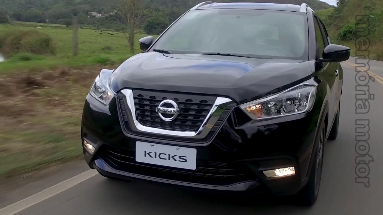 2018 nissan kicks review. modren review nissan kicks 2018 inside nissan kicks review f