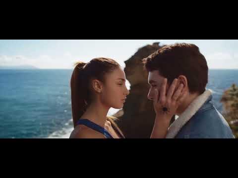 San Valentino Stories , Trailer Ufficiale