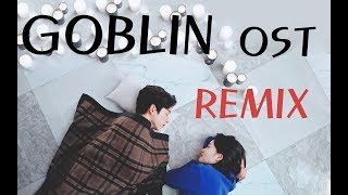 free mp3 songs download - Goblin ost remix chanyeol punch