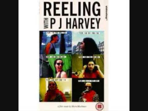 PJ HARVEY- Reeling (Full band version) mp3