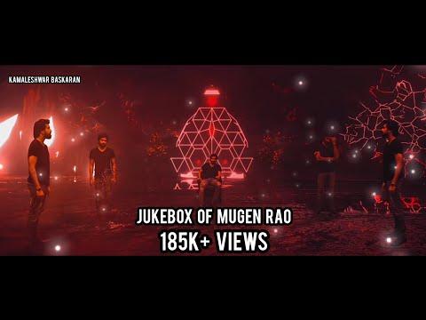 jukebox-of-mugen-rao-//-official-jukebox-//-2019