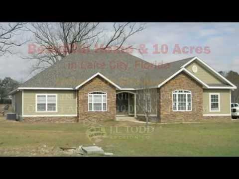 rv hookup property for sale