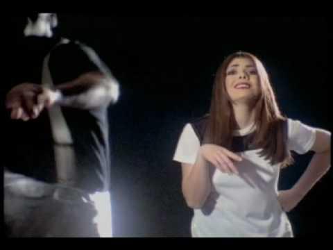 Gillette - Mr Personality (Dance)
