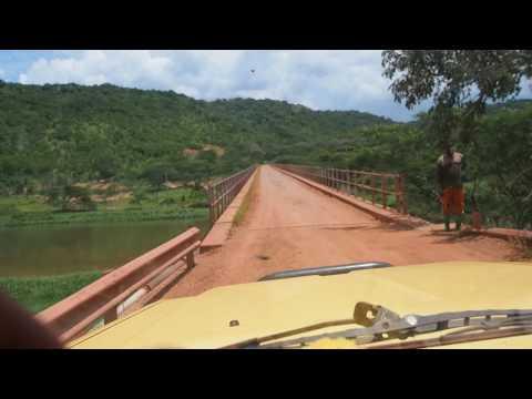 P2233006   Onderweg naar Mpanda