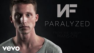 Nf Paralyzed Audio