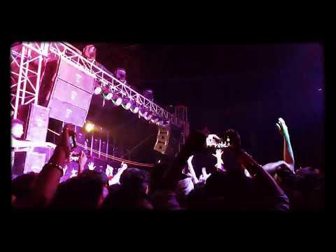 DJ Kasana V/S DJ Monu