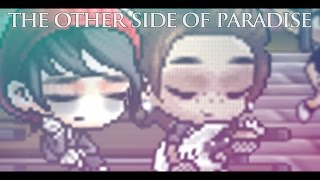[MMV] The Other Side of Paradise