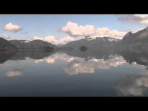 COWICHAN LAKE FISHING DERBY