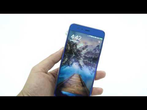 Tinhte.vn | Trên tay Xiaomi Mi 6
