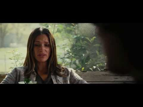 Im August In Osage County | Trailer D (2014)