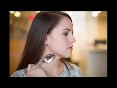 7 Ways to get rid of Hickeys : Remove a Hickey FAST