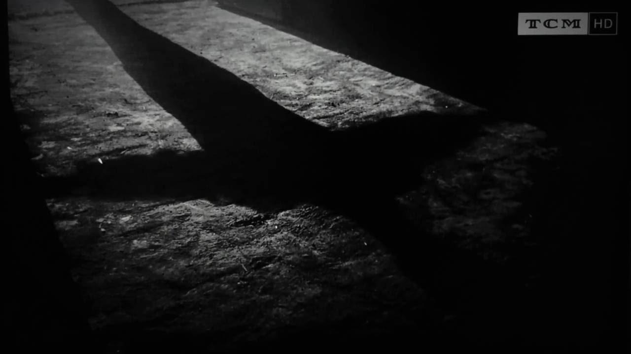 'El fugitivo' (fragmento)