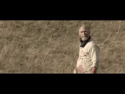 The Ascent - film trailer