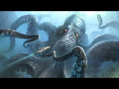 [Big Room House] Zaels - Kraken (Original Mix)