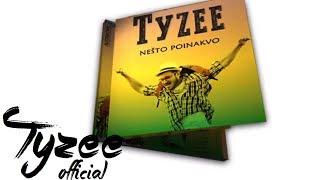 Tyzee - Kumanovo
