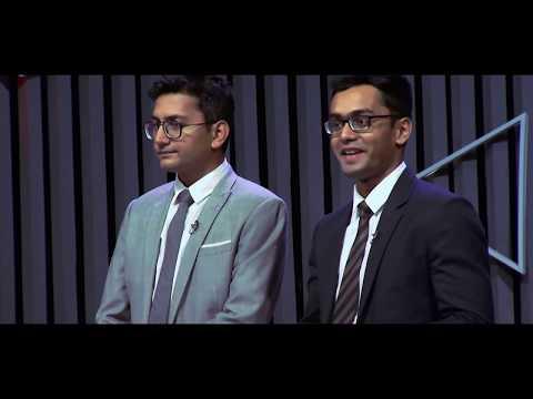 r-ventures 2.0 | Episode 04 | The Largest Startup Investment Platform in Bangladesh