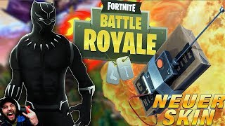 Fortnite today we test the new shotgun (GIVEAWAY) 2000 SUBSCRIBER GOAL