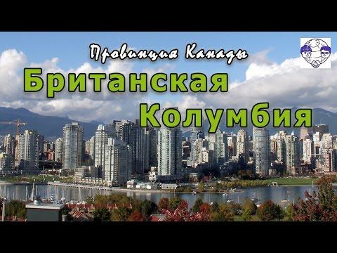 Форум портала  - Бюллетень недвижимости Петербурга