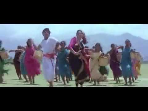 Usalampatti Penkutti Video by Gentlemen.flv