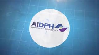 AIDPH Internships: Service Learning Opportunities