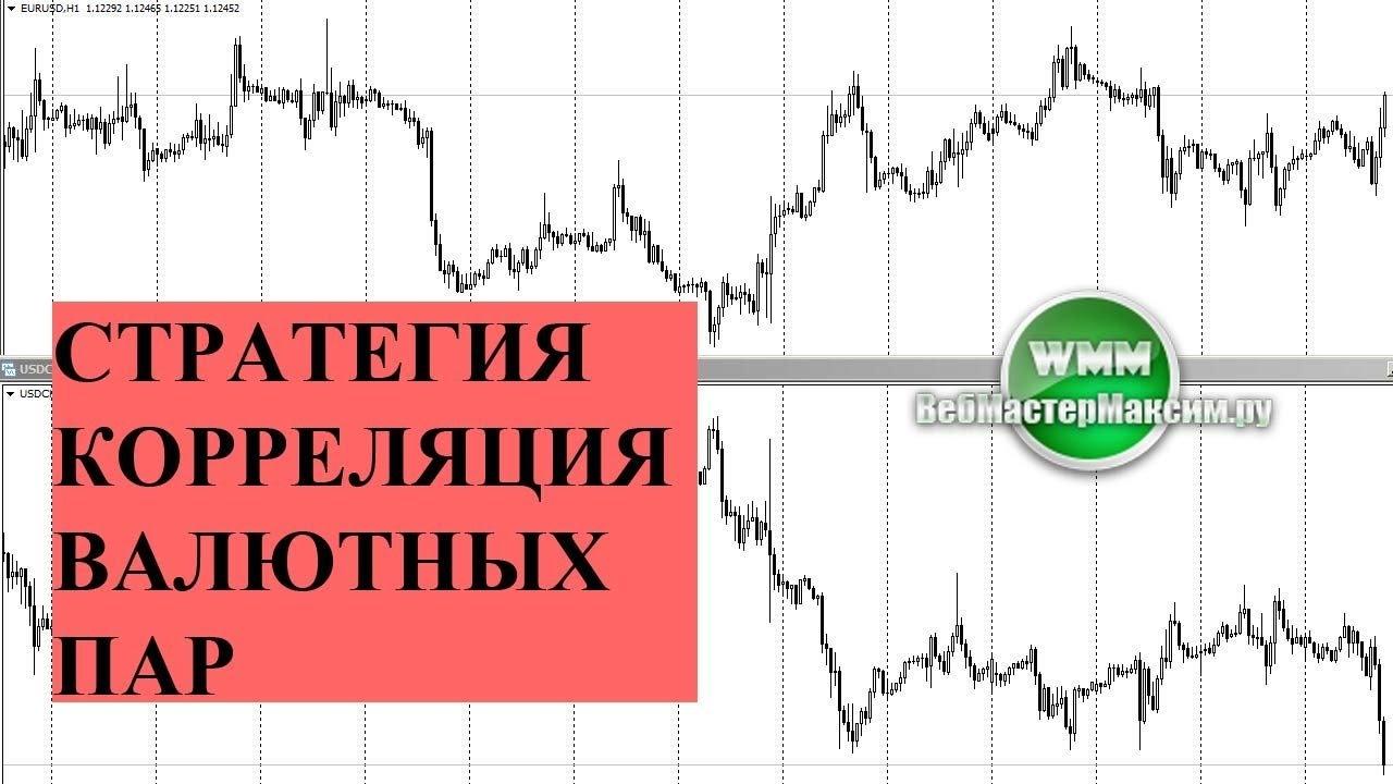 Валютная биржа стратегия торговли бинарный опцион сделка 1 рубль
