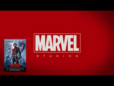 Marvel Cinematic Universe Mega Theme Vol. 2
