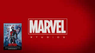*UPDATED* Marvel Cinematic Universe Mega Theme