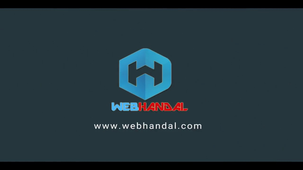 Webhandal Coupons