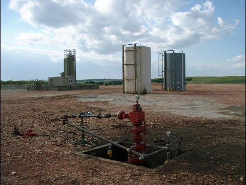 The Dangers of Fracking: Exposed Pt. 2