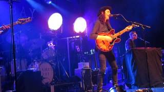 James Bay - Get Out While You Can  // Bristol 20.04.15