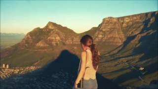 Смотреть клип Kav Verhouzer & Ben Alessi - Gonna Be Alright