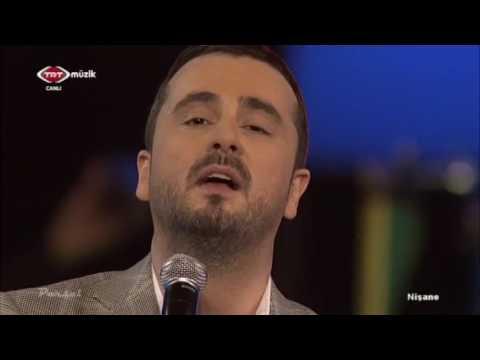 Onur Şan & Ali Sürmeli | Pınar Başından Bulanır Canım Oy -Eşkiya Dünyaya Hükümdar Olmaz Dizi Müziği